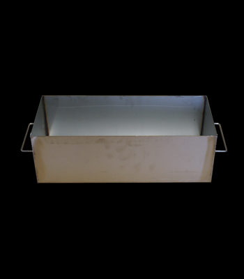 Cremated Remains Collection Pan