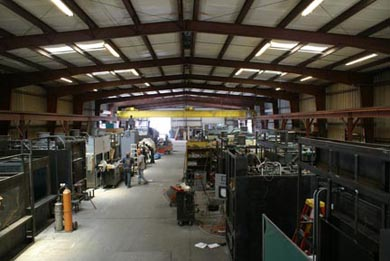 B & L Cremation Accessory Shop