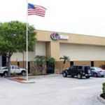Welcome to B&L Cremation Systems Florida - Cremation Equipment Manufacturing
