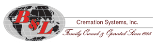 B&L Cremation Systems, Inc.