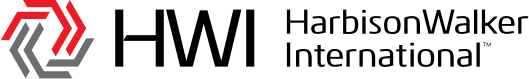 harbison walker_logo