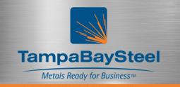 tampabay steel logo