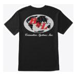 bl-shirt 150x150